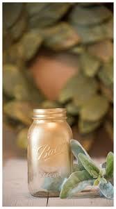 Mason Jar Vases Wedding 109 Best Modern Mason Jar Wedding Centerpiece Images On Pinterest