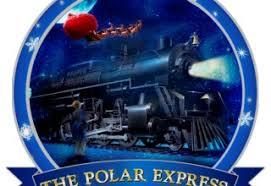 texas state railroad announces service to the north pole newswire