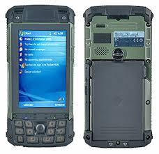 rugged handheld pc rugged pc review rugged slates amrel db7 rugged handheld