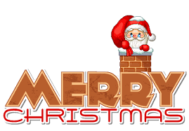 animated santa animated merry christmas with santa pictures photos and images