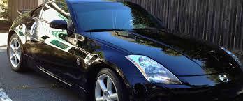lexus valet parking perth mobile car detailing perth cheap car wash car polishing malaga