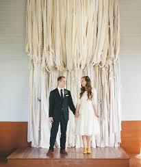 wedding backdrop material wedding backdrop fabric