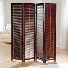divider awesome room partition ideas how to divide a room without