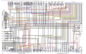 2002 r1 wiring diagram on 2002 images free download wiring