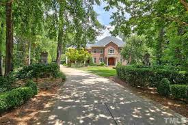 homes for sale in chapel hill country club angela drum