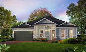 costa mesa floor plan ici homes the island at twenty mile nocatee