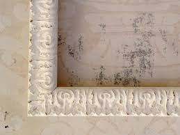shabby chic white picture frames 4x4 4x6 5x5 5x7 8x8