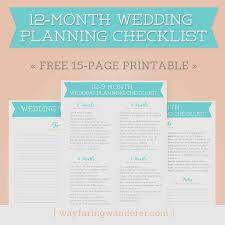 wedding planning website printable wedding checklist the knot unique beautiful wedding