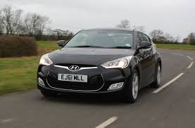 nissan veloster turbo hyundai veloster hatchback review 2012 2014 parkers