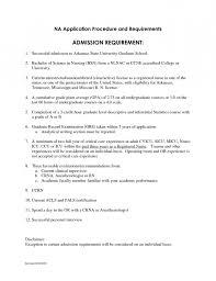 Career Change Resume Template Top University Essay Ghostwriter Sites Au Custom Rhetorical