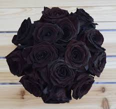 black roses delivery buy black black roses delivery florist where are they