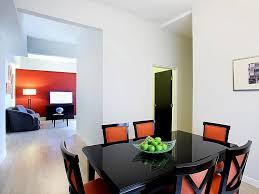 lexis hotel penang price best price on vistana penang bukit jambul in penang reviews