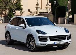 2017 porsche cayenne gts blue 2017 oem factory porsche cayenne gts forged 21 in 911 turbo design