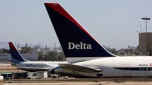 delta airlines baggage policy delta joins other airlines in new policy on pets nbc new york