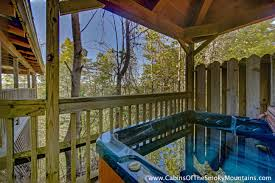 pigeon forge cabin the golden jewell 4 bedroom sleeps 14