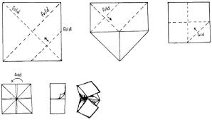 from 4th grade to prison cz design