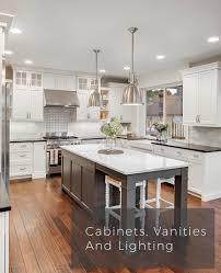Kitchen Cabinets Port Coquitlam Design U2014 Creation Homes