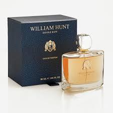 Parfum Oud oud de parfum william hunt savile row
