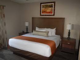 Wyndham Nashville One Bedroom Suite Wyndham Nashville Information Free Timeshare Owner Help Resales