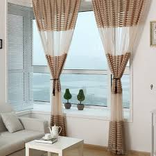 curtains picture more detailed picture about 3 color summer
