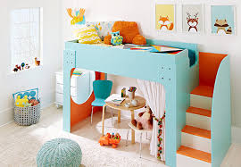 Storage Ideas For Small Bedrooms - Ideas for small bedrooms for kids