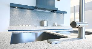 granit küche granit kf küchen forum ag grenchen küche