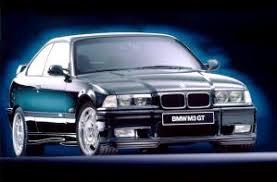bmw e36 m3 specs 1995 bmw m3 gt e36 specifications carbon dioxide emissions fuel