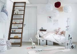 chambre petit fille les 30 plus belles chambres de petites filles décoration