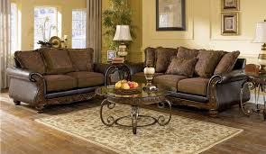 Living Room Sets Under 300 Eye Catching Art Engrossing Leather Couches For Sale Surprising