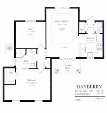 pool guest house plans best small guest house plans archives house plans ideas