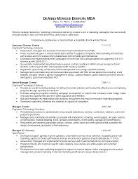 Relocation Resume Example by Willing To Relocate On Resume Free Resume Example And Writing