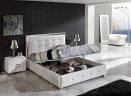 Oak White Bedroom Furniture Bedroom Furniture Modern White Bedroom Furniture Medium Painted