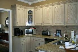 how to whitewash wood cabinets white washed cabinets 2 white washed wood texture zauto club