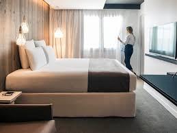 hotel avec dans la chambre dans le sud hôtel à valence hôtel mercure valence sud