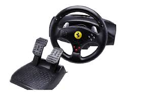 thrustmaster gt experience review eagle vlog 1 unboxing thrustmaster gt experience racing