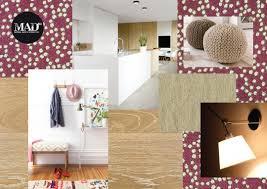 best home decor blogs uk diy interior decorating blogs