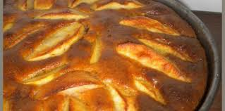 recette de cuisine sur 2 le 5 4 3 2 1 aux pommes facile et pas cher recette sur cuisine
