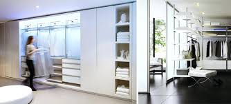 schreiber fitted wardrobes schreiber fitted bedrooms reviews