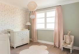 déco chambre bébé pas cher 1001 idées géniales pour la décoration chambre bébé idéale