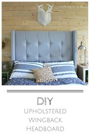 Easy Bedroom Diy 565 Best Decor Headboards Unique U0026 Diy Images On Pinterest