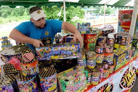 where to buy sparklers in store sparklers widely sold except in schenectady county the daily