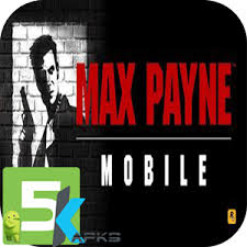max go apk max payne mobile v1 22 apk obb data version free for