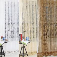 Childrens Bedroom Window Treatments Compare Prices On Bedroom Curtain Panels Online Shopping Buy Low