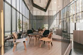 home plan design sles interior design sles 28 images artistic and modern interior
