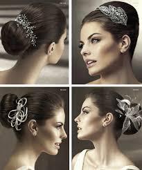bijoux tete mariage bijou de tête en tête des accessoires 2012 wedding secret