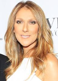 selin dion céline dion bravely prepares for life without her beloved husband