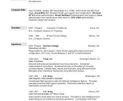 sle high student resume no experience printable of nurseume sle objective exles graduate