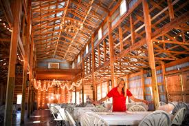barn wedding venues mn trust popular county orchard sues event