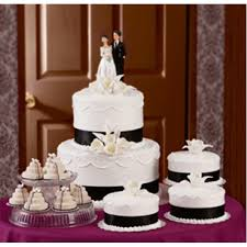 goldilocks wedding cake prices philippines tbrb info