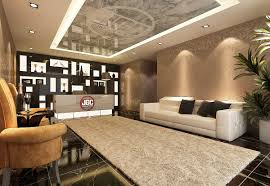 Interior Designer Company by Pleasing Best Interior Design Company In Interior Home Design